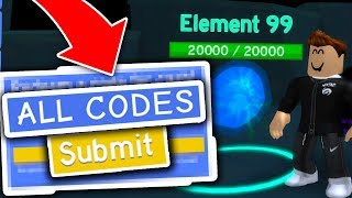 ALL CODES ON ROBLOX JETPACK SIMULATOR! *MONEY CODES*