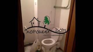 видео Квартиры в Брехово Московской области в новостройках от застройщика
