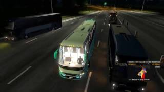 ETS2 How to fix toll booths bug (Trick)