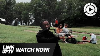 Zimbo - Spread Your Wings (feat. Yatez) [Music Video] | Link Up TV