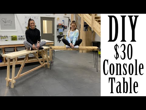 console-table---final