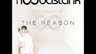 Watch Hoobastank Let It Out video