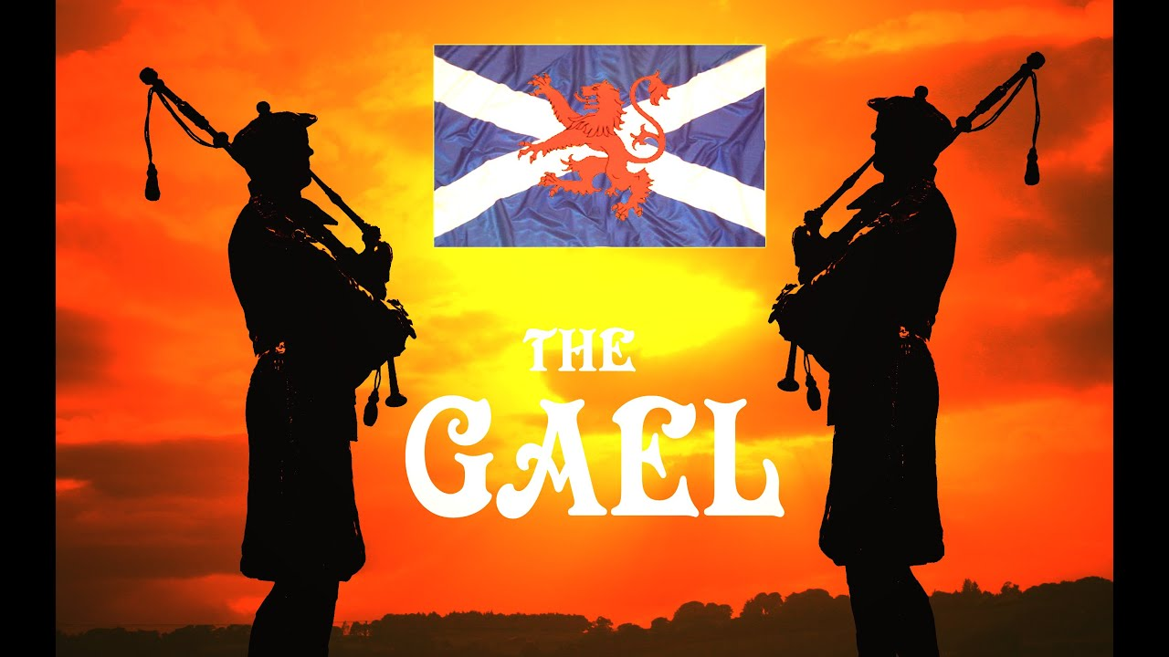 the royal scots dragoon guards the gael mp3