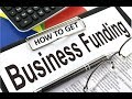 HOW TO RAISE FUNDS FOR BUSINESS OR STARTUP