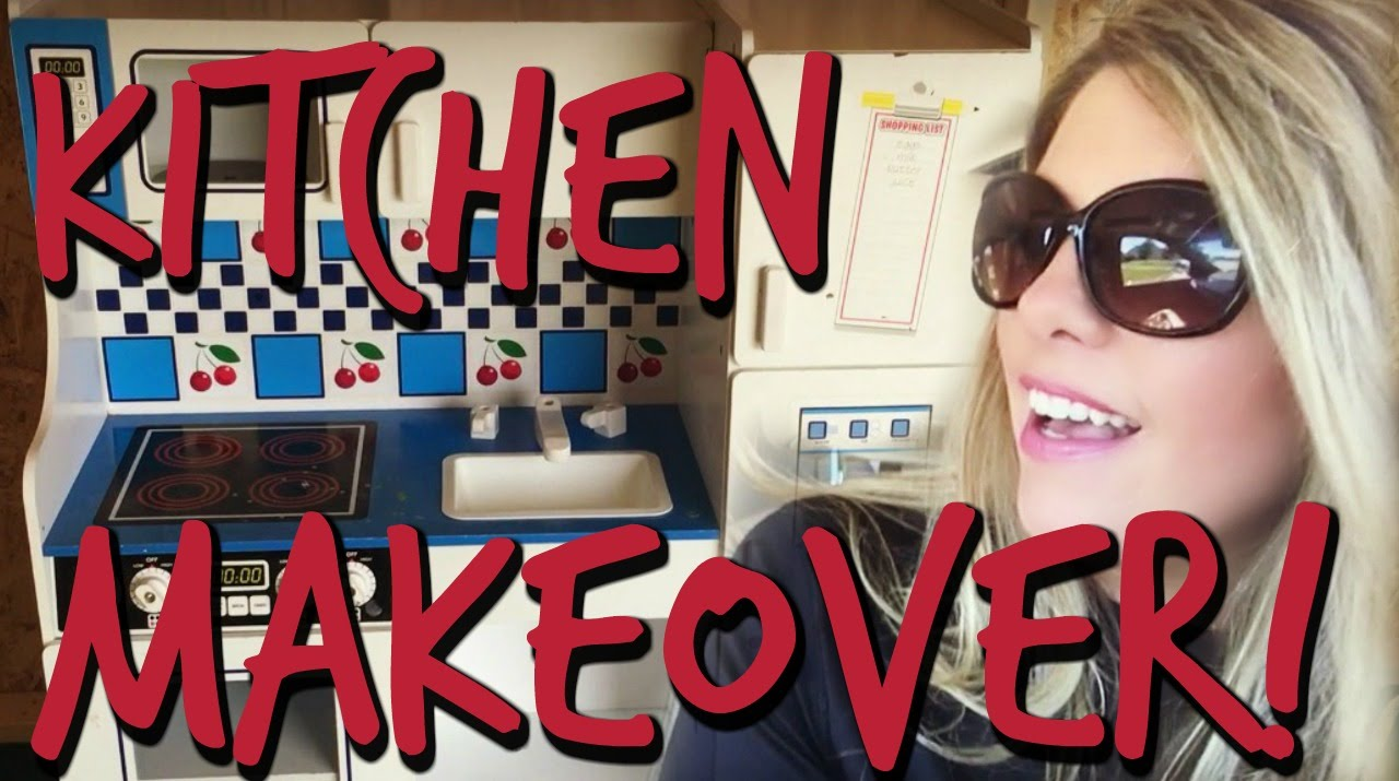 Fixer upper kitchen makeovers - Kitchen Makeover Fixer Upper Before And After