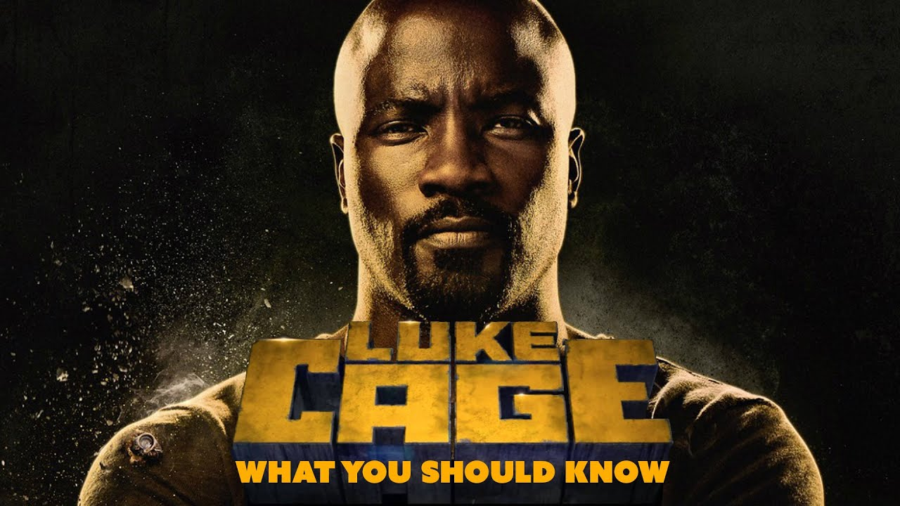 Beautiful Wallpaper Marvel Luke Cage - maxresdefault  Trends_29049.jpg