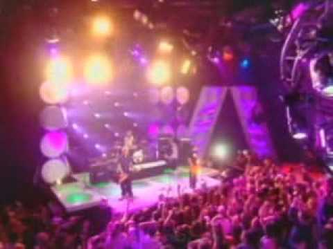 McFLY - 5 Colours In Her Hair (TOTP) mp3