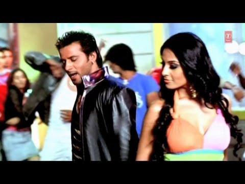 Mujhe Mere Yaar Se Matlab - Music Video - Feat. Hot Diva Bipasha Basu & Rajiv Goswami