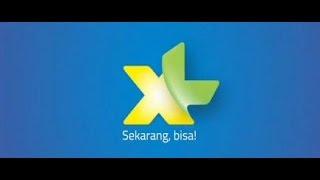 my.xl.co.id