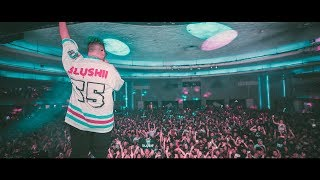 Alison Wonderland , Slushii &amp Flux Pavilion - Know Your Love (Music Video) (SWOG Mashup ...