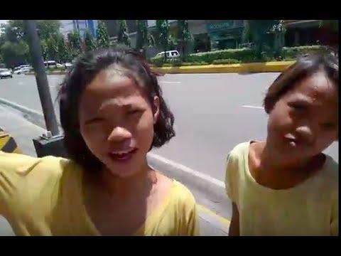 Philippines Expat LIVE:  Fuente Park, Street Kids, Cebu City Capital, Hotels