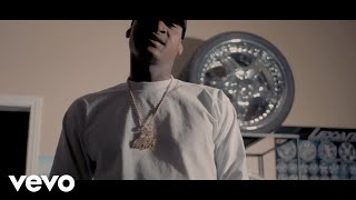 Slim 400 - Attention (Official Video)