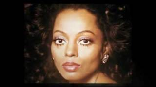 Watch Diana Ross Ave Maria video