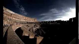 CURVA SUD ROMA  -USQUE AD FINEM-