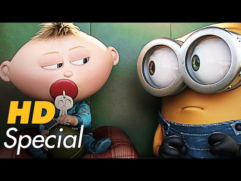 die-minions-trailer-&-filmclips-deutsch-german-(2015)