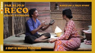 Download lagu RECO (2016) | A COMEDY SHORT | SEKUEL FILM