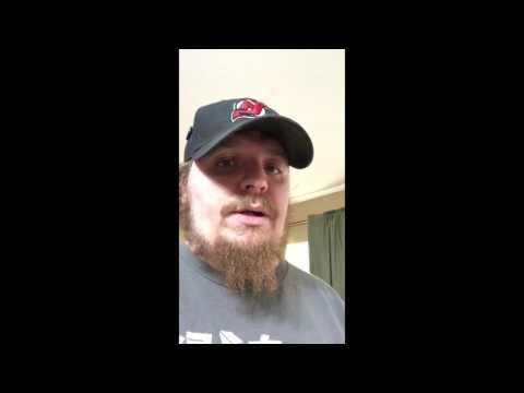 Quick Reviews - onvif p2p HD C...