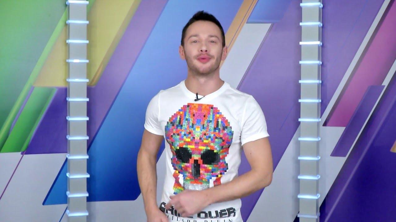 Мюзик бокс украина онлайн объявы знакомств