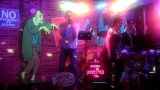 Plush karaoke