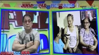 Eat Bulaga SUGOD BAHAY PART 2 (With Maine Mendoza)  -March 16, 2016