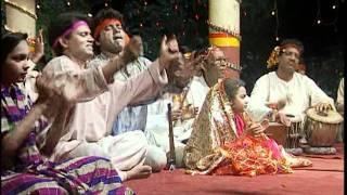 Bum Bum Mumba Devi Ki Jai Bol [Full Song] - Ambaji Meri Ambaji