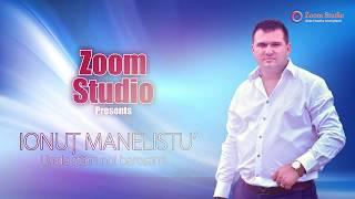 Ionut Manelistu - Unde Stam noi Barosanii (Originala 2019)
