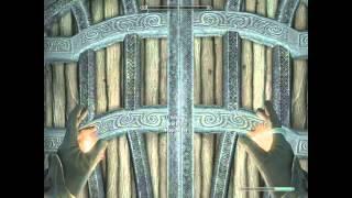 The elder scrolls 5, Skyrim - How to get 2 Dawn breakers!: Glitch solved, Break of dawn.