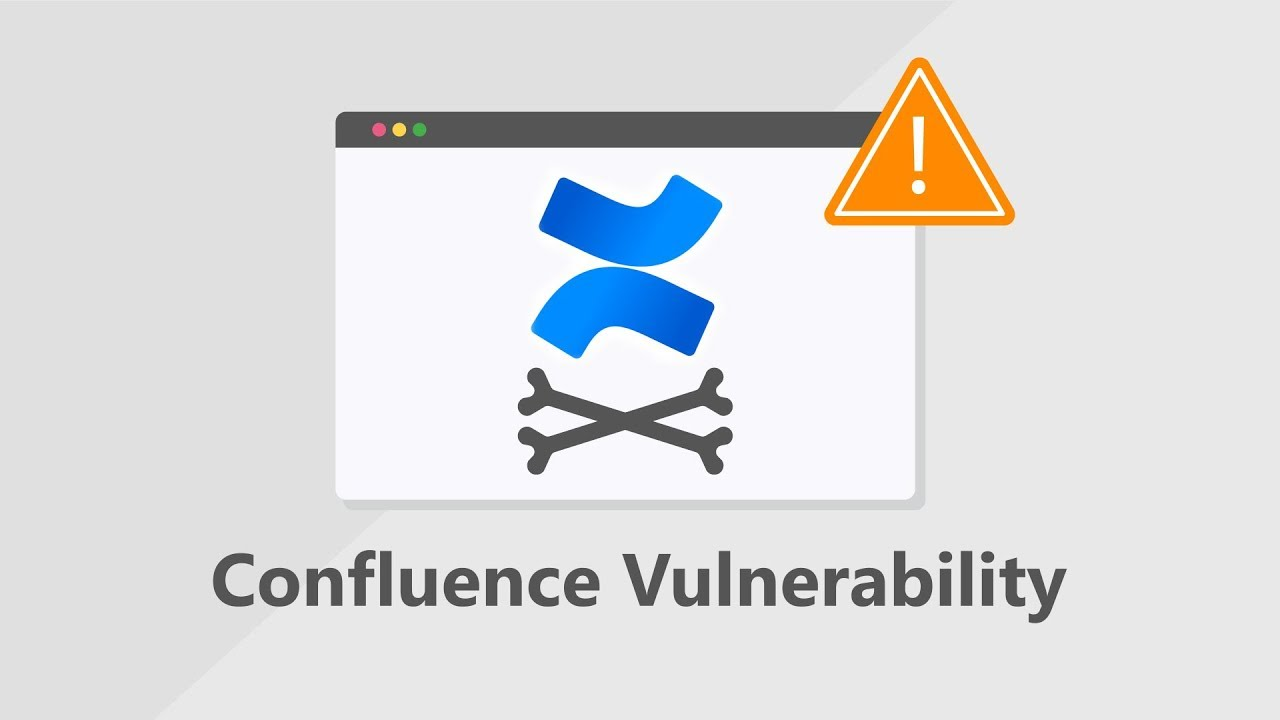 Critical Confluence Vulnerabilities found | Lansweeper IT Asset