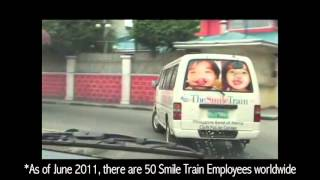 About Smile Train