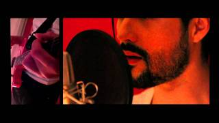 Florent Mothe - L