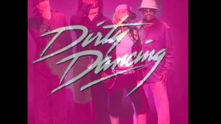 Black Eyed Peas - The Time (Dirty Bit) Dirty Dancing Electro House Remix