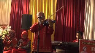 Perdamaian   Lagu Gambus
