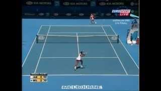 Большой теннис. Лучшее c 90х годов-1(, 2012-05-23T18:39:18.000Z)