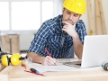 Local SEO for Contractors - Local Maps Optimization for Contractors