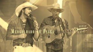 Lucas Reis & Thácio - Mergulhado na Pinga [DVD SALOON LRT]