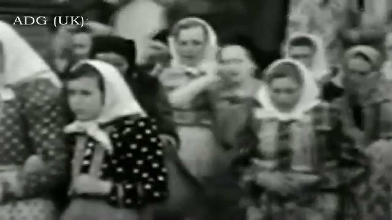 time traveller caught in 1937 film 2013 hd youtube