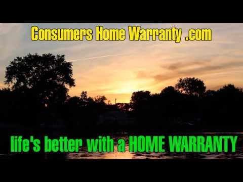 Missouri Home warranty in Kansas, City, Saint, Louis, Springfield, Independence, Columbia Repair &