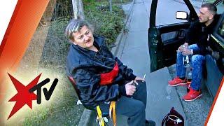 Köthen: Keine Geduld mehr mit Familie Ritter | Teil 1 | stern TV
