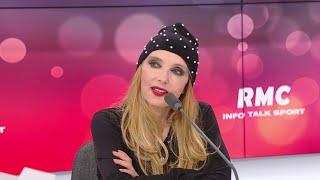 Jeanne Mas: