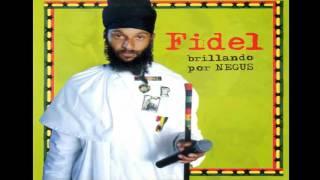 Fidel Nadal - Brillando por Negus (Full Álbum)