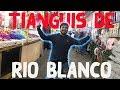 Video de Rio Blanco