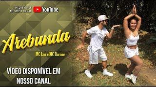 Arebunda Mc Lan e Mc Barone Ax Mix Mais.mp3