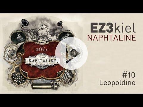 EZ3KIEL LEOPOLDINE PDF DOWNLOAD