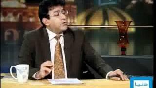Dunya TV-HASB-E-HAAL-19-08-2010-5