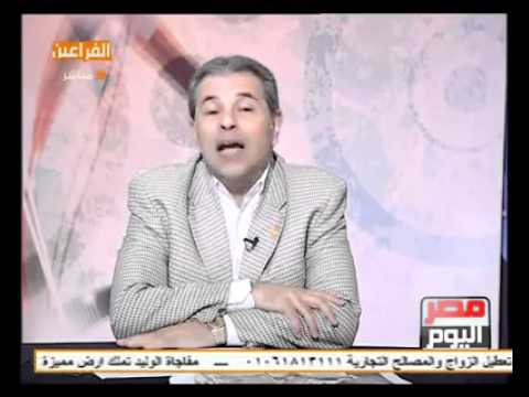 tawfik akacha 39 39 une base am ricaine en tunisie 39 39 youtube. Black Bedroom Furniture Sets. Home Design Ideas