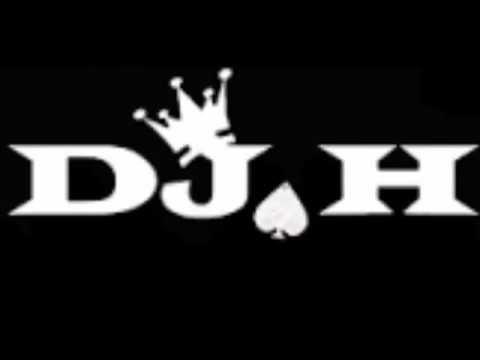 DJ H972 -   DJ SKUNK -DJ GIL SESSION DANCEHALL  [VOL3 MIX OFFICIEL] APK FAMILY-2016