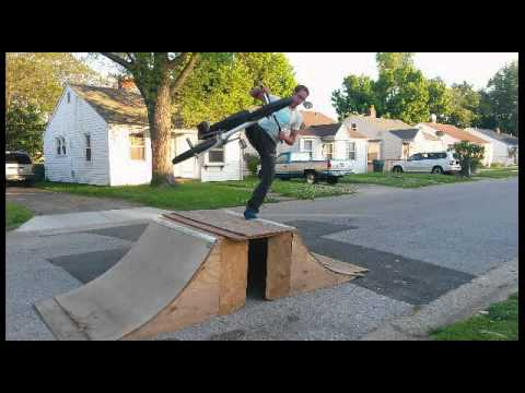 Jacob Ulrich small edit