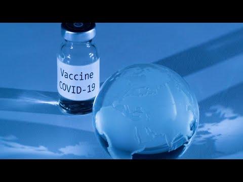 Coronavirus, i quattro tipi di vaccino in arrivo: pro e contro