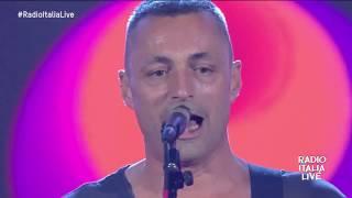 Alex Britti -  Radio Italia Live