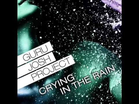 Guru Josh Project - Crying in the rain(extended version)